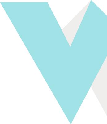 w-icon-small